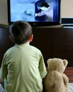 estudo-indica-que-a-televisao-e-o-meio-m